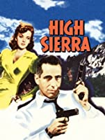 High Sierra [HD]