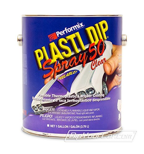 plasti-dip-gallon-low-voc-black-by-dipyourcar