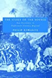 The Story of the Voyage: Sea-Narratives in Eighteenth-Century England (Cambridge Studies in Eighteenth-Century English Literature and Thought) (0521604265) by Edwards, Philip