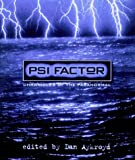 img - for Psi Factor: Chronicles of the Paranormal book / textbook / text book