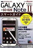 使いこなせてない Galaxy Note �U ヽ(;▽;)ノ