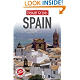 Spain (Insight Guides)