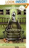Angel Condemned (A Beaufort & Company Mystery)