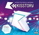 KISSTORY Various