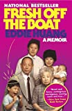 img - for Fresh Off the Boat: A Memoir book / textbook / text book
