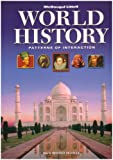 img - for World History: Patterns of Interaction book / textbook / text book