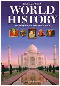 List of 2016 contemporary books