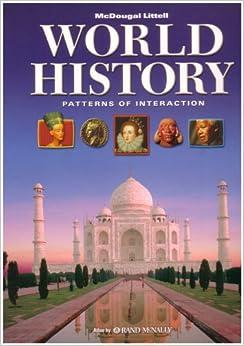 Philippine history book for college pdf