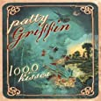 Patty Griffin Long Ride Home