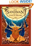The Sandman and the War of Dreams (Th...