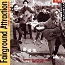 Fairground Attraction Collection