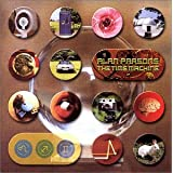 "The Time Machinevon ""Alan Parsons"""