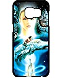 6789416ZG517234541S6A New Cute The Neverending Story Samsung Galaxy S6 Edge+ Case Cover Alan Wake Game Case's Shop