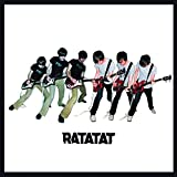 Image of Ratatat