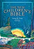 New Children's Bible, The (1857928385) by De Vries, Anne