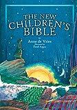 Anne DeVries The New Children's Bible (Colour Books)