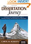 The Dissertation Journey: A Practical...