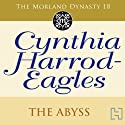 Dynasty 18: The Abyss Audiobook by Cynthia Harrod-Eagles Narrated by Terry Wale