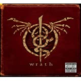 Wrath (Deluxe) ~ Lamb of God