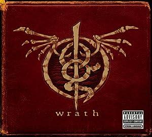 Wrath (Deluxe)