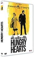 Hungry hearts © Amazon
