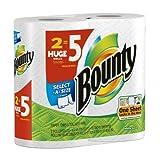 Bounty Select