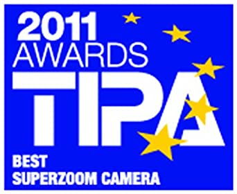 Tamron Objectif SP AF 70-300mm F/4-5,6 Di VC USD pour Canon Comparer les Prix 4