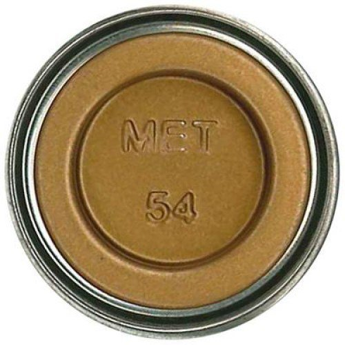 humbrol-enamel-paint-no-54-brass-14ml