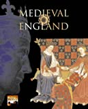 Medieval England (The Pitkin History of Britain)