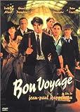 Bon voyage (Édition simple)