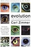 Evolution: The Triumph of an Idea