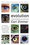 img - for Evolution: The Triumph of an Idea book / textbook / text book