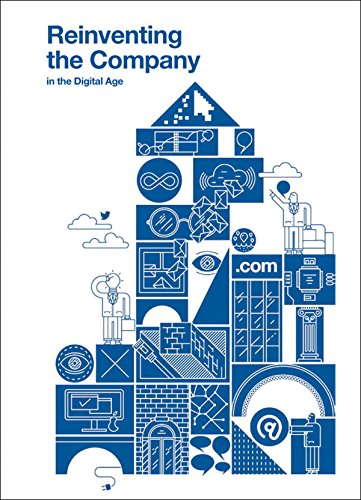 reinventing-the-company-in-the-digital-age