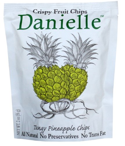danielle-crispy-fruit-chips-tangy-pineapple-2-ounce-bags-pack-of-12