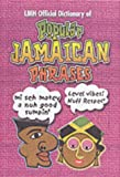 img - for LMH Official Dictionary of Popular Jamaican Phrases book / textbook / text book