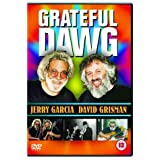 Grateful Dawg [DVD] [2003]by Jerry Garcia