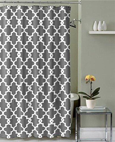 sunvp-home-cortina-de-banera-cortina-bano-cortina-de-ducha-impermeable-y-resistente-al-moho-ligera-c