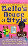 Della's House of Style (0312974973) by Hill, Donna