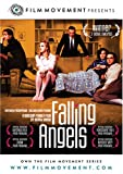 Falling Angels packshot