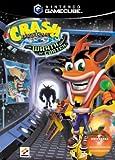 Crash Bandicoot: The Wrath Of Cortex (GameCube)
