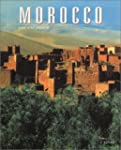 Morocco: Past and Present