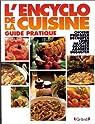 L'Encyclo de la cuisine