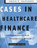 Cases in Healthcare Finance (1567932002) by Gapenski, Louis C.