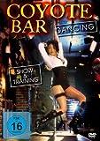 echange, troc Coyote Bar Dancing