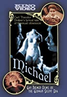Michael [Import USA Zone 1]