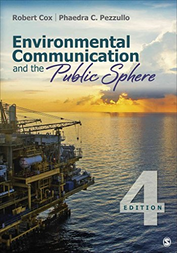 environmental-communication-and-the-public-sphere-by-author-j-robert-cox-published-on-july-2015