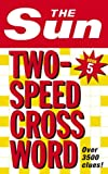 The Sun Two-Speed Crossword Book 5: Bk.5