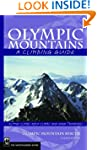 Olympic Mountains: A Climbing Guide (...