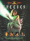 Species (Widescreen/Full Screen)