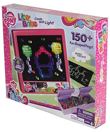 basic-fun-lite-brite-my-little-pony-magic-screen